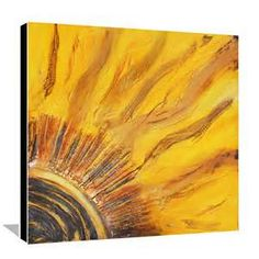abstract sunflower - Yahoo Image Search Results