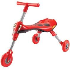 scuttle bug ride toys http://www.toylinksinc.com/