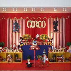 #mulpix De hoje! Circo do Mickey e da Minnie para Júlia e o Lucas!!! #jsmt2015 #festainfantil #festairmaos #festasinfantis #encontrandoideias #festa #festejandoemcasaoficial #queridadata #loucaporfestas #party #festacirco #circodomickey #festacircodomickey #kids #kidsparty #partyideas
