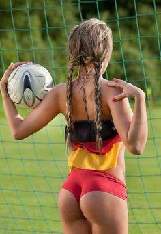 Soccer the most beautiful game http://www.wonderplanetx.com www.brasilcopamundotowel.com soccer a beautiful game