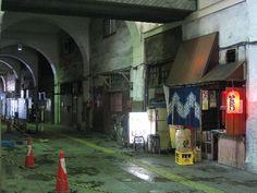 kokudou 駅 - Google 検索