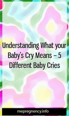 IUI (Intrauterine Insemination ) vs IVF (In Vitro Fertilization) – Which is Right for You - Otips Pregnancy Health, Pregnancy Care, Pregnancy Workout, Pregnancy Facts, Pregnancy Problems, Pregnancy Goals, Pregnancy Guide, Post Pregnancy, Pregnancy Questions
