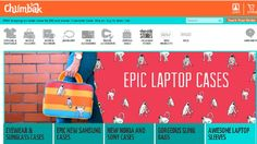 Matrix Partners Invests In #Indian Retailer #Chumbak  #VC #funding #investment