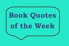 Let's Read - Bookblog Great Books, My Books, Quote Of The Week, Library Displays, I Love Reading, Inspirational Books, Antique Books, Book Lists, Book Quotes