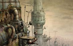 Google Image Result for http://upload.wikimedia.org/wikipedia/it/3/35/Machinarium.png