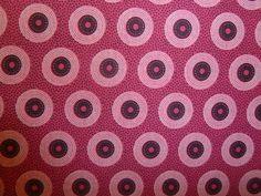 LP's Liquorice Pink H0399 CW22