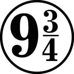 d42a9a6893ab4f86a5c92eeac01eb903.jpg (340×340)