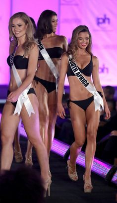 Miss Universe Usa, Miss Universe Swimsuit, Beautiful Models, Beautiful Celebrities, Miss Universe Philippines, Demi Leigh Nel Peters, Miss Pageant, Miss Independent, Aunty Desi Hot