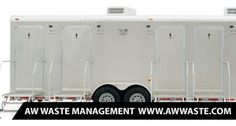 Portable Toilet Rentals, Porta Potties and Sanitation Services from local, qualified providers - Call (888) 413-5105 for a free quote on restroom trailers, portable toilets, hand wash stations and more.