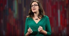 5 tips for powerful public speaking, according to TED Talk coaches