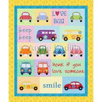 silhouette quilts images quilt patterns quilt pattern quilting patterns