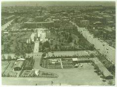 The ancient Kurdish Amida - Agusta - Diyarbekra kevin (Eski Diyarbekir) Paris Skyline, History, Country, City, Travel, Kurdistan, Amazing, Historia, Viajes