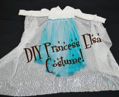 princess-elsa-frozen-costume-diy-1024x836.jpg 1,024×836 pixels