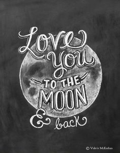 Alright! Goodnight my beautiful, amazing, talented, hilarious followers!!!!!!! I'll chat with you all tomorrow! Love you all to the moon and back:) @_ jamie binkley_ and @Kelly Elmore Collins ♡ sorry! We can continue tomorrow:)