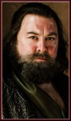 """Robert Baratheon  Status: Deceased Robert died from injuries sustained when attacked by a wild boar while out hunting. On his deathbed, King Robert privately ordered Ned to rule until Joffrey was of age, but Ned inserted the words """"rightful heir"""" instead of Joffrey's name on the decree.  Titles: Robert of the House Baratheon, First of His Name; King of the Andals and the First Men; Lord of the Seven Kingdoms and Protector of the Realm  Spouse: Cercei Baratheon née Lannister"""