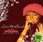 This is such a encouraging sing! #God #loved #YouStillLoveMe  Live from the House of Blues, an album by Lisa McClendon on Spotify