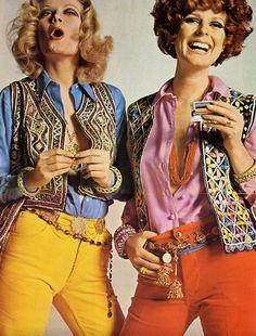 1968. Oh yeah...