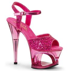 http://www.lenceriamericana.com/calzado-sexy-de-plataforma/39557-sandalias-pleaser-pole-dance-plataforma-abierta-media-luna-y-purpurina.html