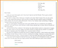 Corporate Apology Letter  An Apology Letter That Is WellWritten