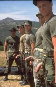 possible and necessary gay bareback gang bang black what words..., magnificent idea