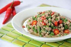 chicken halang-halang filipino style, chicken halang soup