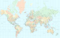 Pastel+World+Map_800px.png 800×506 píxeles