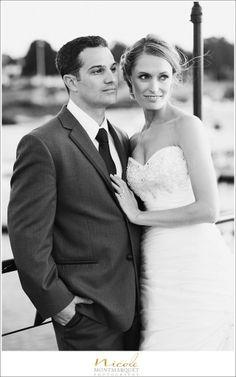 Cape Cod Wedding Photography 0078 640x1024 Massachusetts Wedding Photographer | Diandra and Pat | Corinithian Yacht Club in Marblehead