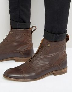 Men's Shoes | Shoes Online & Men's Footwear | ASOS