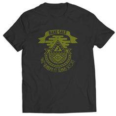 Wiz Khalifa ft Travis Scott Bake Sale T Shirts Mens T Shirt