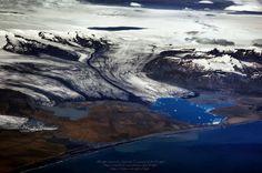 Top 29 Iceland-Jökulsárlón-Photo by Amarate Tansawet