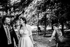 #wedding #photojournalism http://www.matteocuzzola.it