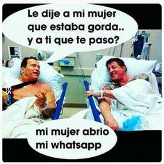 HUMOR #lol #lmao #hilarious #laugh #photooftheday #friend #crazy #witty #instahappy #joke #jokes #joking #epic #instagood #instafun  #memes #chistes #chistesmalos #imagenesgraciosas #humor #funny  #amusing #fun #lassolucionespara