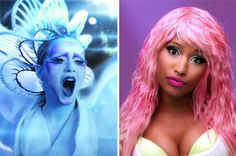 26 Songs That Prove How Different The World Was In 2011