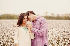 Love the cotton.. wish we could find this in Savannah!