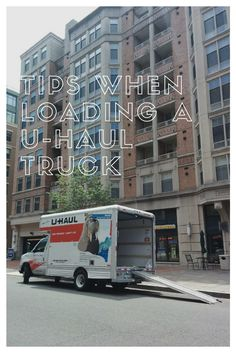 106 Best Moving Day images in 2019   Moving day, Trucks, U
