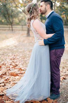Orlando, Florida Wedding Photography | Ais Portraits | Engagement Gallery