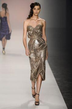 Vestidos de formatura inspirados na coleção de Samuel Cirnansck. Saiba mais em http://vestidos-de-formatura.com/vestidos-de-formatura-inspirados-na-colecao-de-samuel-cirnansck/