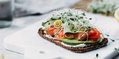 Chrononutrition: les menus pour mincir vite (sans se priver)