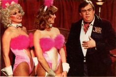 The great John Candy 70s Tv Shows, Pop Culture News, Tv Reviews, Group Pictures, Tv Times, Celebs, Celebrities, Ukulele, Comedy