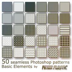 +200_Motivos_Gratis_para_Adobe_Photoshop_by_Saltaalavista_Blog_Pattern_11
