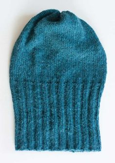 Handicraft, Knitted Hats, Knit Crochet, Beanie, Knitting, Scarfs, Stitches, Clothes, Socks