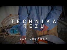 Jan Urbánek - pěstitel - YouTube Bane, Gardening, Youtube, Lawn And Garden, Youtubers, Youtube Movies, Horticulture