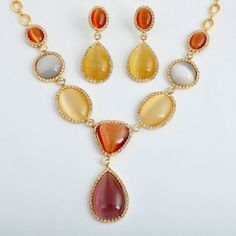 *Great Fashion Accessory*A gorgeous jewelry for any occasion*Fashion & Quality at the best wholesale price Price $18.92