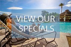 See which of our specials fit your plans!  Visit us at www.nauticalbeachfrontresort.com