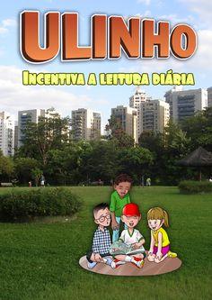 Ulinho