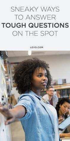 9 tactics that will keep you on top of your game. @levoleague www.levo.com