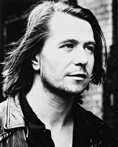 gary oldman | Gary Oldman Fotografía en AllPosters.com.mx  from State of Grace.he made character Jackie Flannery sympathetic,at least in my opinion.Not an easy task,but he did it.