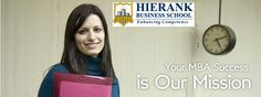 Top #MBA college in noida , #BBA College in noida, #BCA College in noida  Click here for more info http://www.hierank.org/bca.php