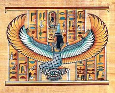 In Atlantis, priestesses of the Goddess were gathering in circles of twelve to anchor the energy of peace and harmony. They were called the Sisterhood of the Rose. They later reemerged in ancient Egypt as priestesses of Isis, with rose being a sacred symbol of the Goddess Isis.