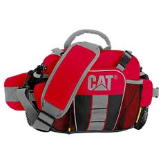 7a31302229 Welcome to the world of Cat bags. Discover the extensive range of bags and  get inspired by products that are STRONG/TOUGH/RELIABLE - have a look and  find ...